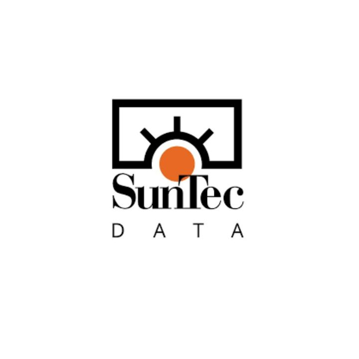 Partner with SunTec Data To Outsource Amazon Product Listing & Optimization Services