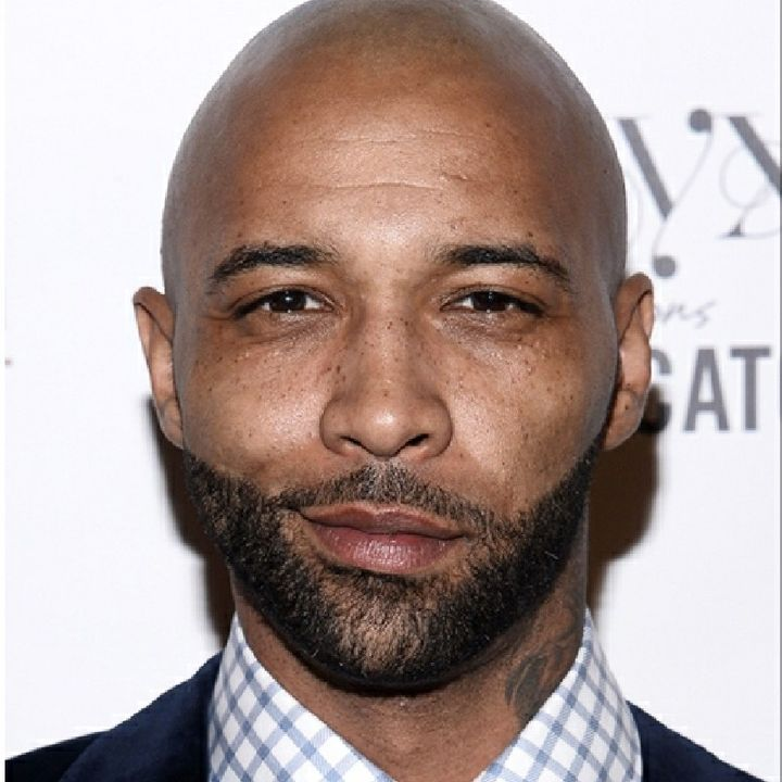 """Joe Budden Calls Ari Lennox Insecure And Gets His @$$ Handed 2 Him On Social Media. Let's Talk.""""🔥"""