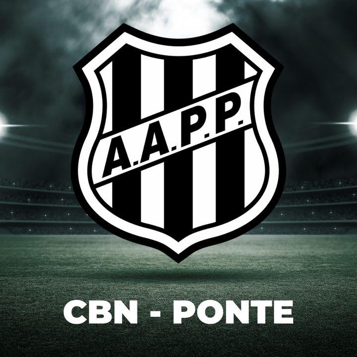 CBN - Ponte