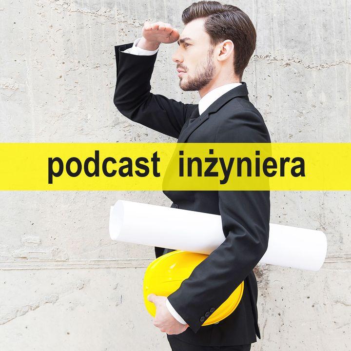Sketchup, co decyduje o popularności tej aplikacji   Tomasz Warzecha   Podcast inżyniera