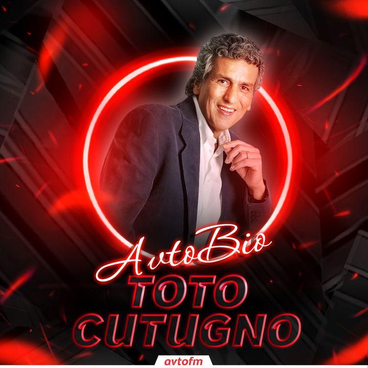Avtobioqrafiya #24 - Toto Cutugno !