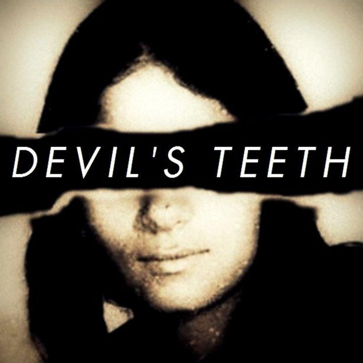 Devil's Teeth Podcast: Episode 1 - September 1972