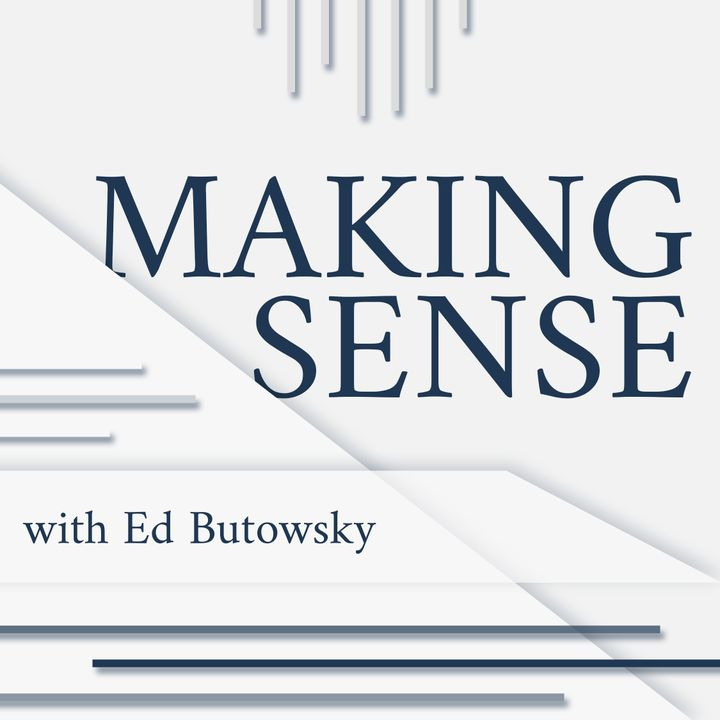 Making Sense with Ed Butowsky