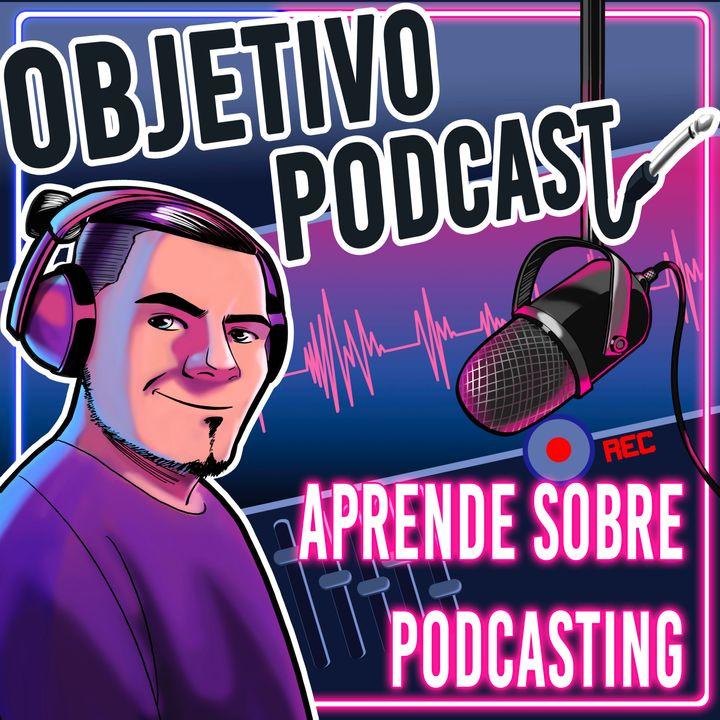 33. Algunos tips para nuevos podcast narrativos (con ejemplo práctico)