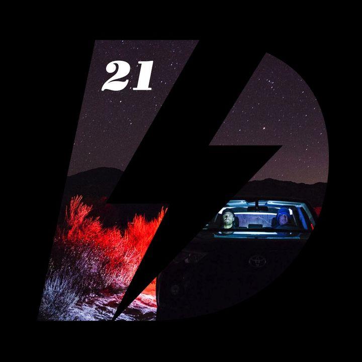 Dfm 21: Gen Z Replaces Gen Me | Bet On Beto | Music Moods