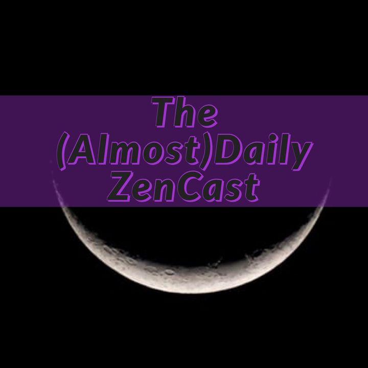 Episode 160 - New Moon