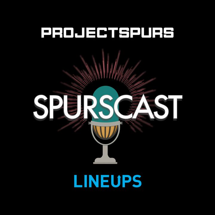 Spurscast Ep. 563: Lonnie's Breakout Game and Highlighting Poeltl's Play