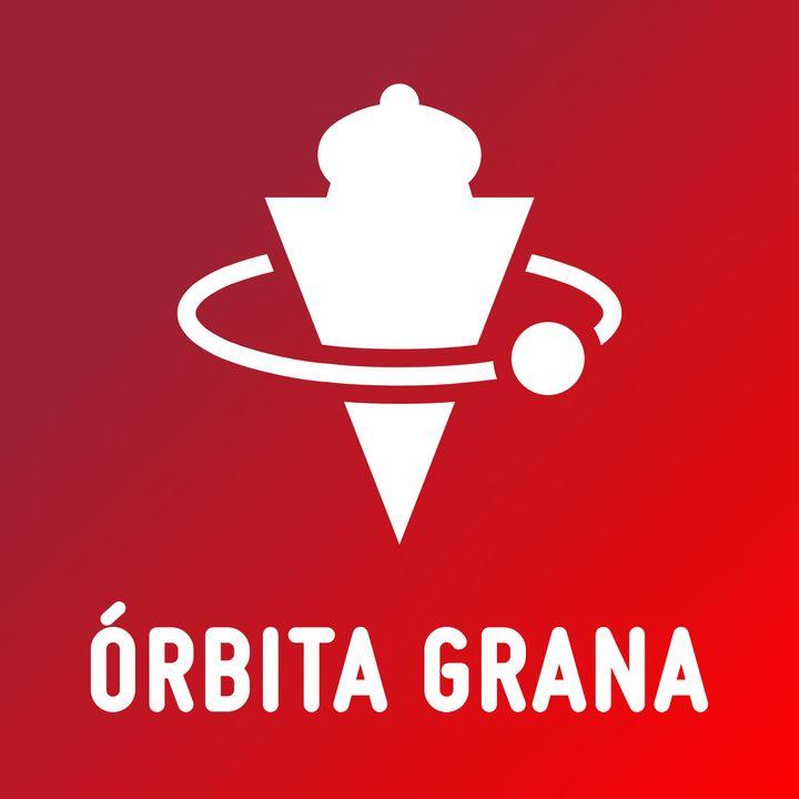 Órbita Grana