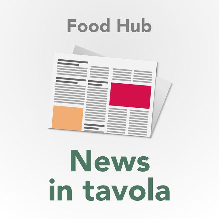 Ep. 84 - Contaminazioni da E.Coli e Salmonella  Agrifood italiano, pratiche sleali secondo l'UE