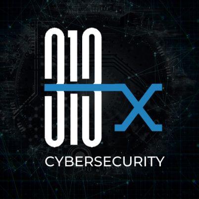 Cybernoia: Internet das coisas - parte 2