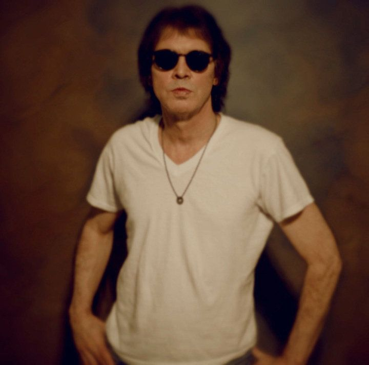 283 - Dwight Twilley - The Tulsa Years and Remembering Leon Russell