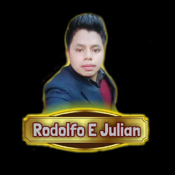 Prensa De Aceite 2020 - Hn-RodolfoEjulian-Rvc