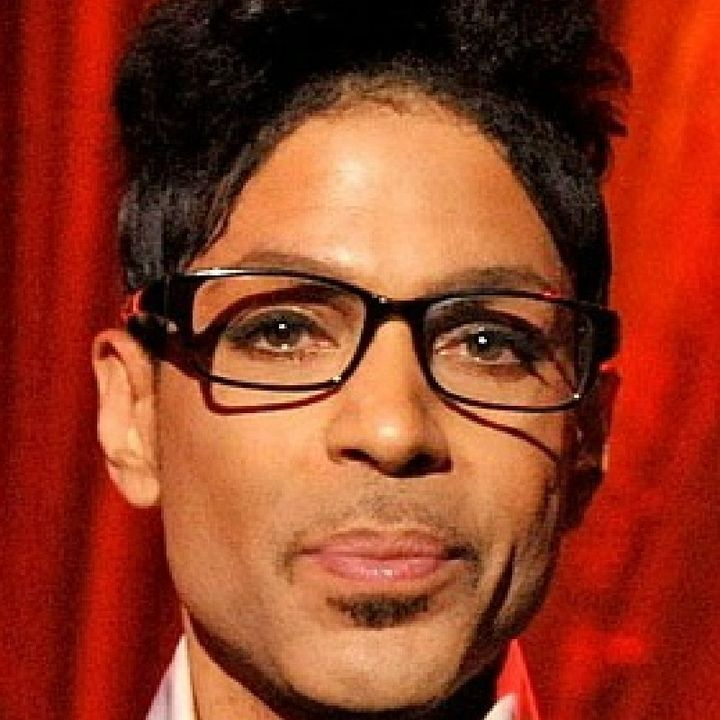 Prince's Estate Could Be On The Hook For Paying Sister Tyka Nelson's 700k Legal Bill. What's Really Good?