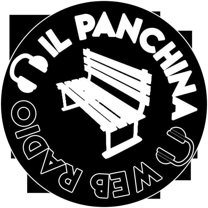 Il Panchina