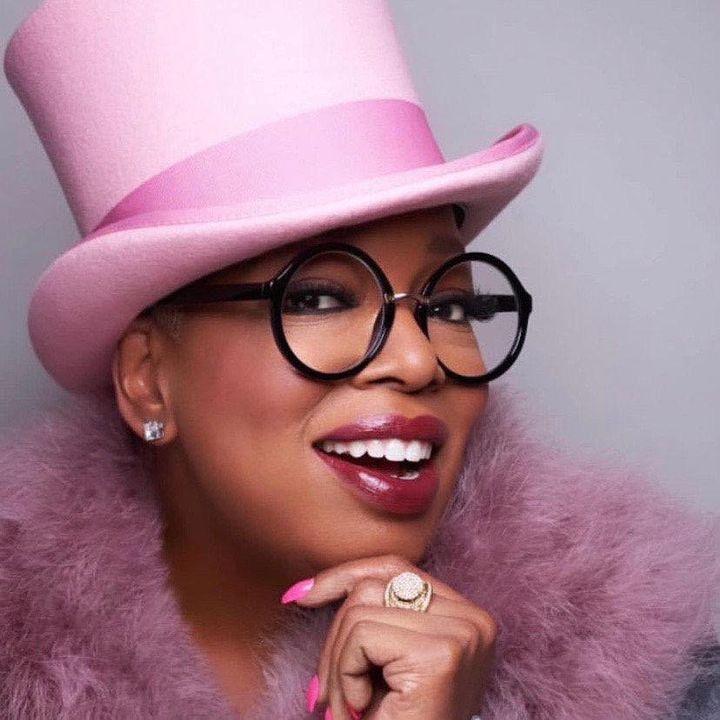 #49 Makeup Artist to the Stars: Nakeah Fuller
