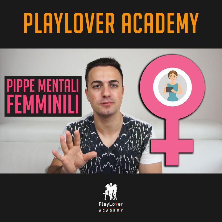 477 - Pippe mentali femminili