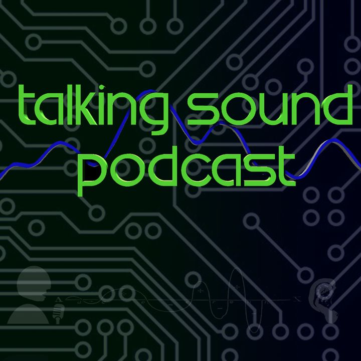 TSP S7 Ep03: New Products and Technology at CES 2021 Coverage Day 3