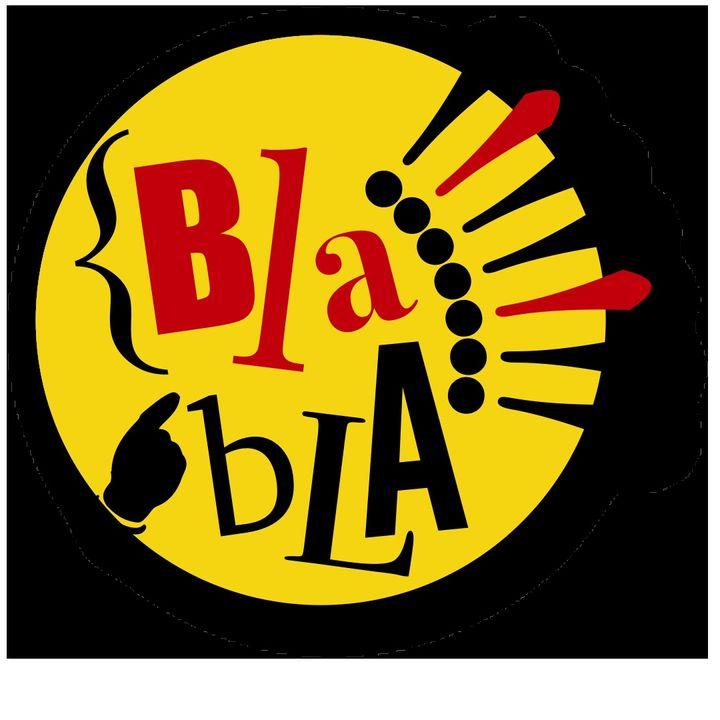 BLABLA!!
