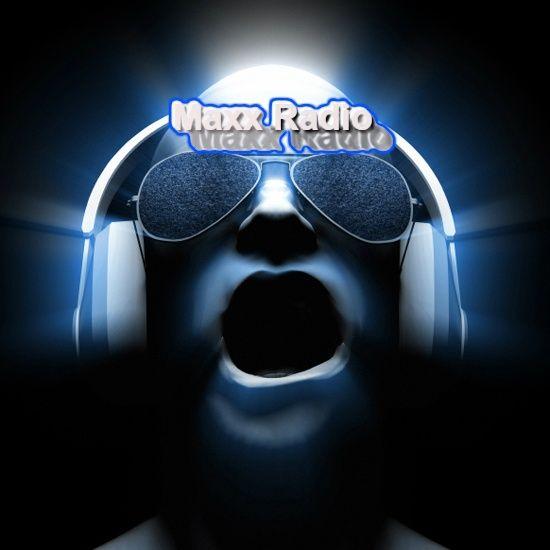MMXR Mash up Mix 3