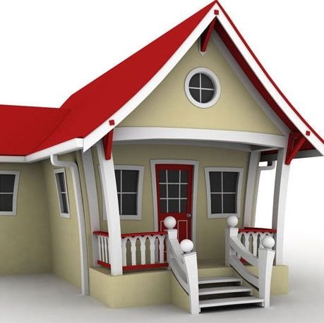 Mortgage Voice
