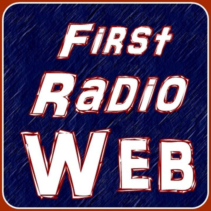 Musicando Web - Night - 25.03.2020