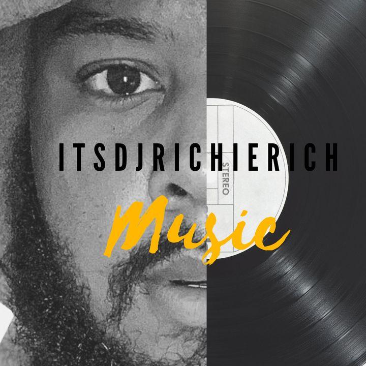ItsDjRichieRich Music: Fun Times Friday