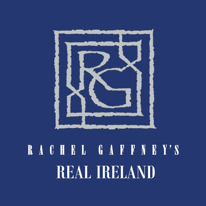 Rachel Visits County Waterford | Rachel Gaffney's Real Ireland - Episode 26