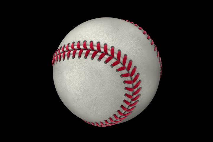 Episodio 21: Los Mets se roban a Francisco Lindor