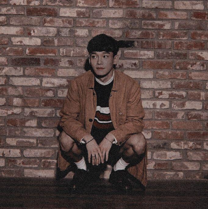 Chen Night Through Cover