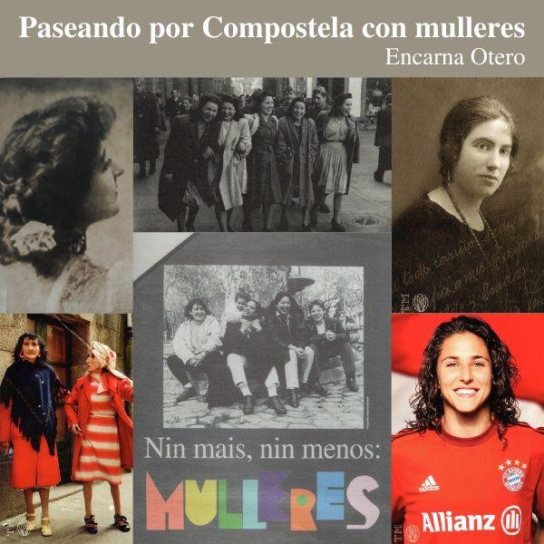 Rosita López Comunión