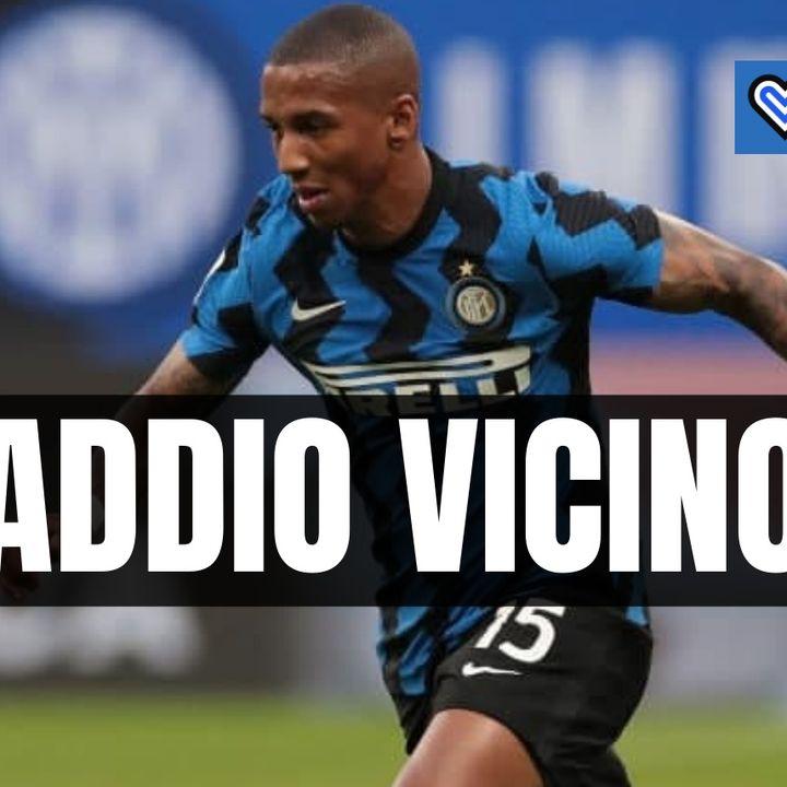 Calciomercato Inter, Young verso l'addio: il Watford accelera