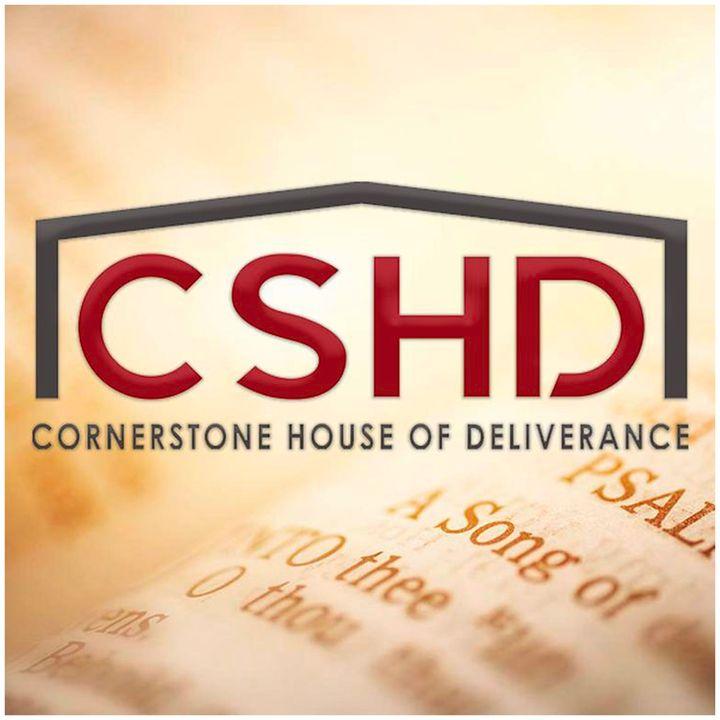 Obedience Has a Reward | La Obediencia Tiene Recompensa | Pastor Jorge Rivera