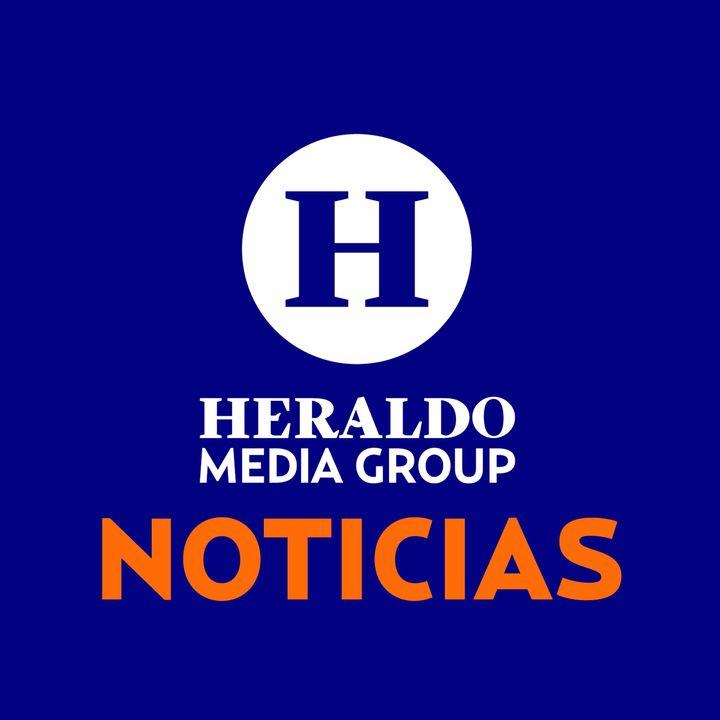 Sheinbaum, entre los gobernadores con mayor aprobación en beneficio de habitantes: Encuesta El Heraldo