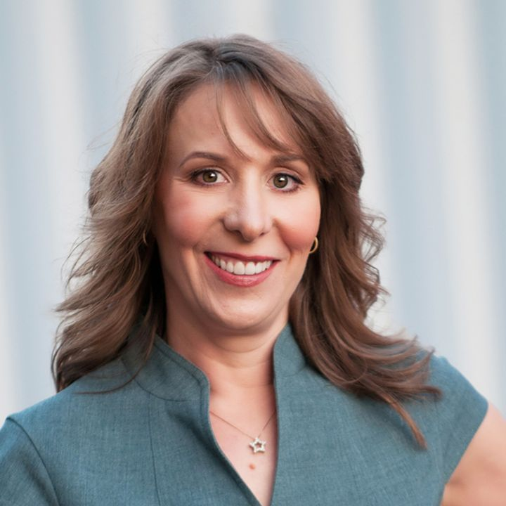 086- How Toxic Behavior Can Impact Your Bottom Line with Guest Catherine Mattice Zundel