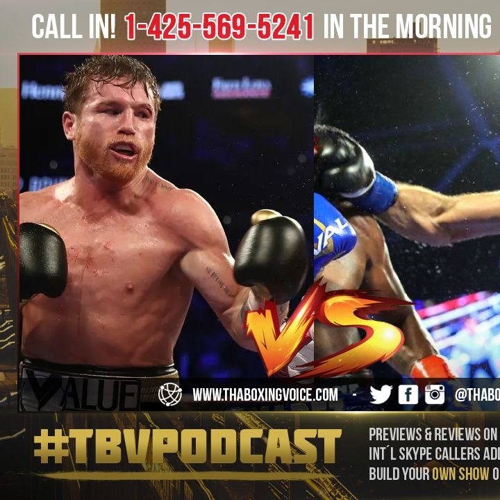☎️Canelo Alvarez Going to 175😱🤯Sergey Kovalev Potential Opponent 🇲🇽 🇷🇺