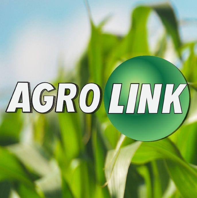 Agrolink News - Destaques do dia 28 de janeiro
