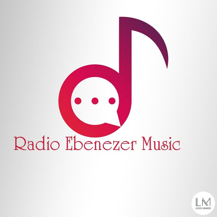 Radio Ebenezer Music