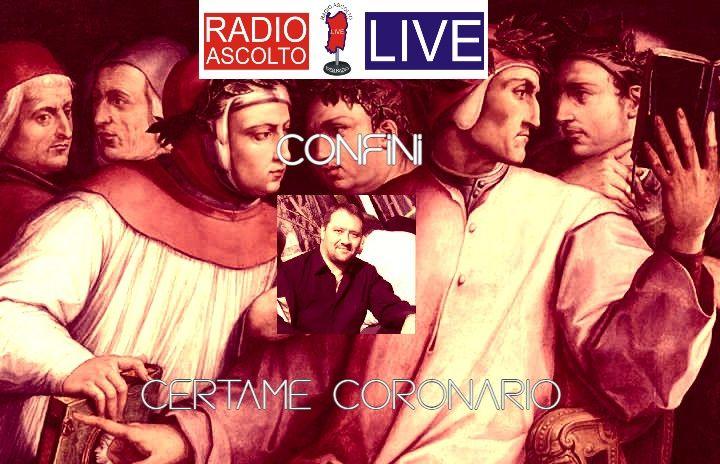 SDM Confini _ Certame Coronario_ Replica di Nicola Bizzi a Gioele Magaldi