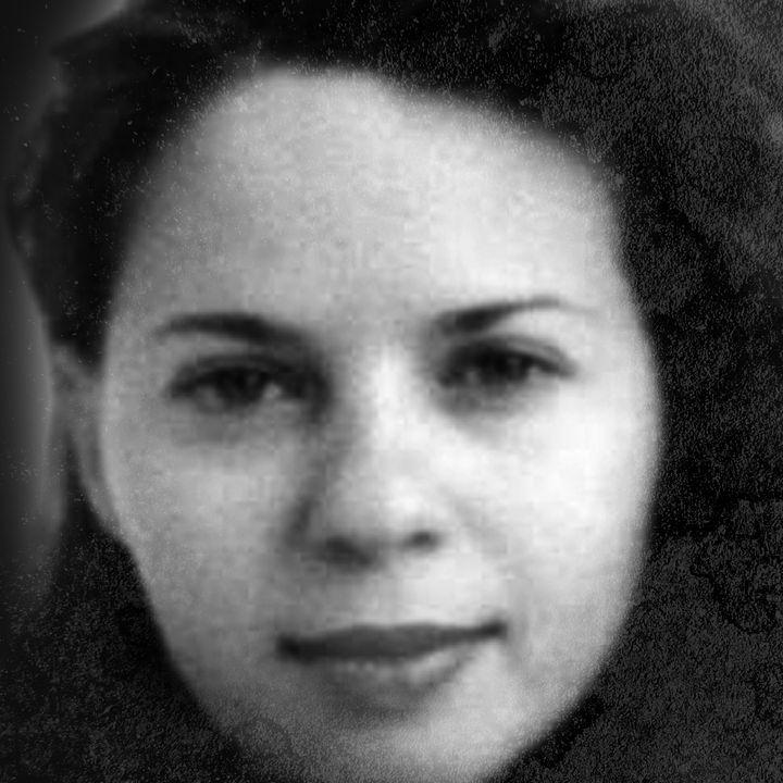 La Morte di Susy Marsala - Puntata #7