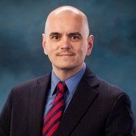Foreclosure Defense Lawyer Carlos Reyes