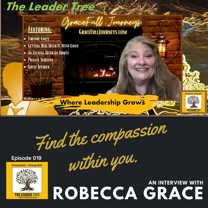 Episode-019-Interview-with-Robecca-Grace-The-Leader-Tree
