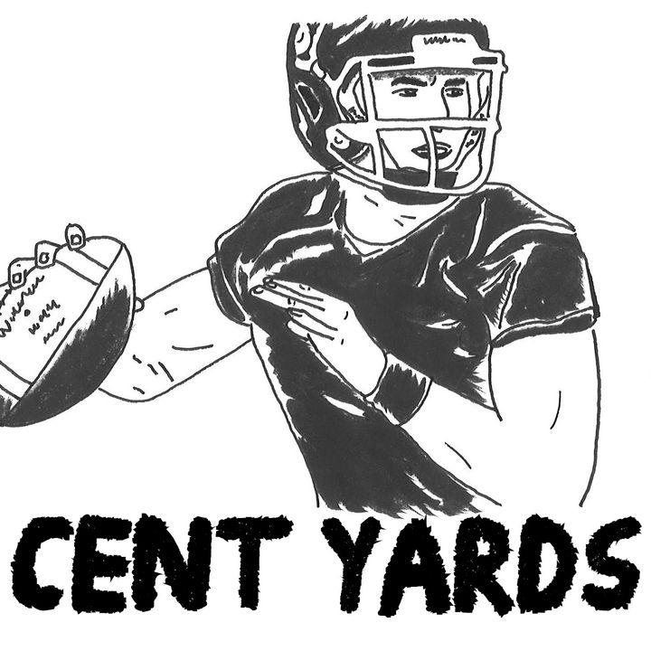 Super Bowl LIV, salle des fêtes et open bar