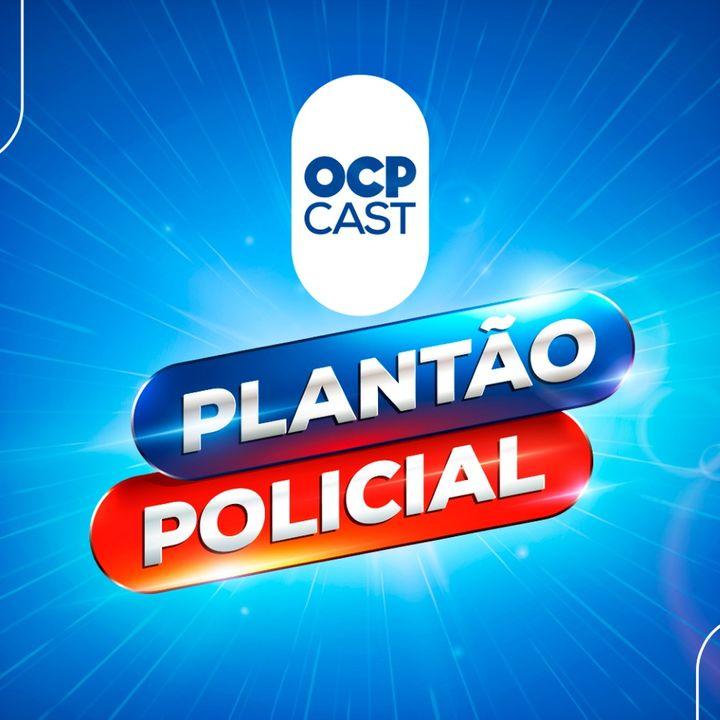 Plantão Policial 12/11: Ladrão leva moto e porco durante assalto