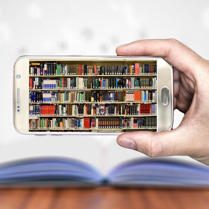 271- L'illusione della conoscenza nell'era digitale… è bene conoscerla?
