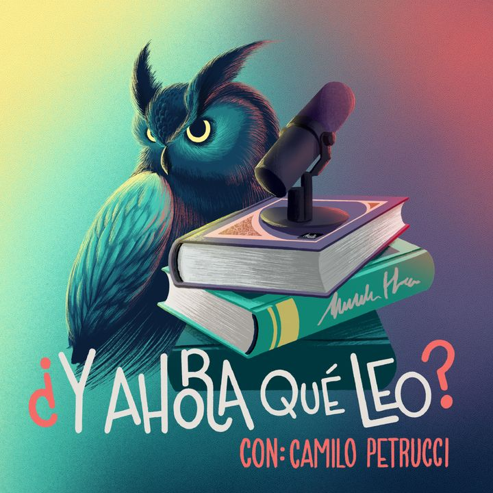 ¿Y ahora qué leo?
