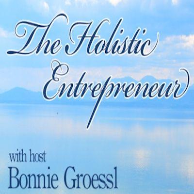 The Holistic Entrepreneur