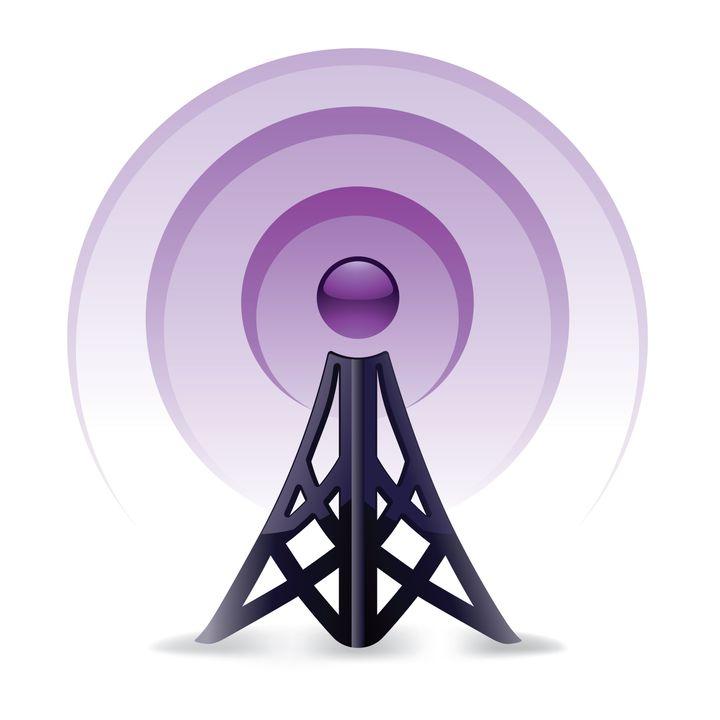 Curso de Radio on Line. NOV 2016