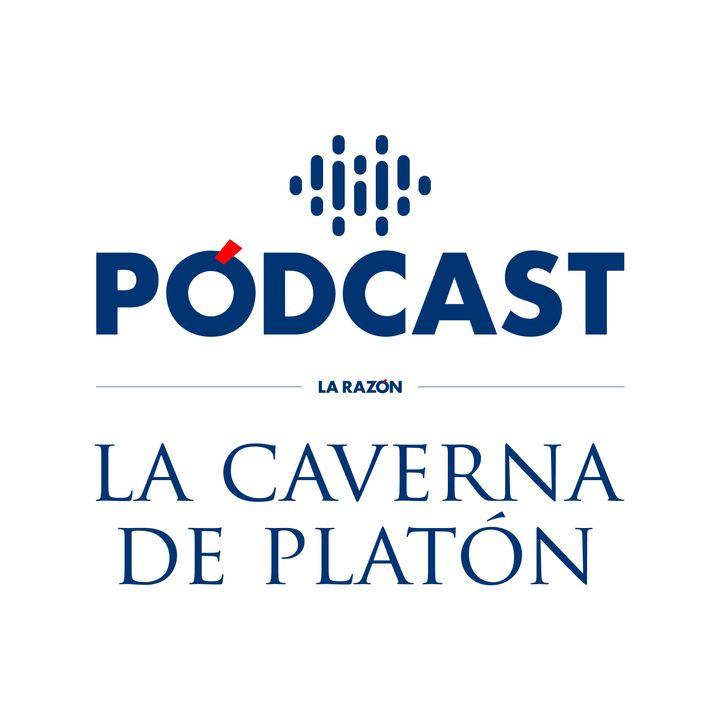 "La Caverna de Platón - 63. ""Creer o morir, historia políticamente incorrecta de la Revolución Francesa"""