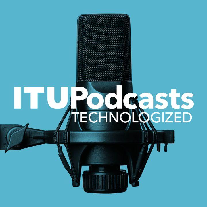 ITU Technologized