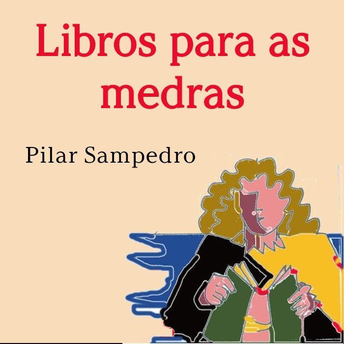 Premio Jules Verne de Literatura Xuvenil. Santoamaro de Antonio Fraga